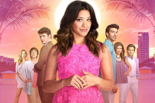jane the virgin 3.jpg