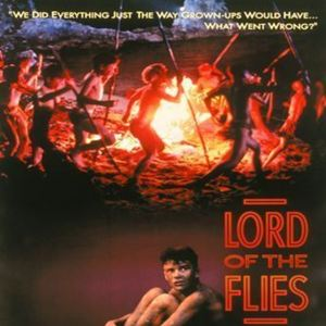 lord of the flies.jpg