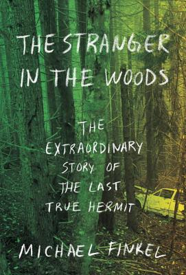 stranger in the woods.jpg