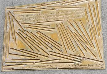 street plaque library hotel.jpg