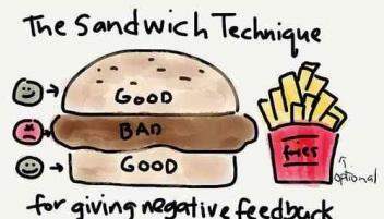 compliment sandwhich.jpg