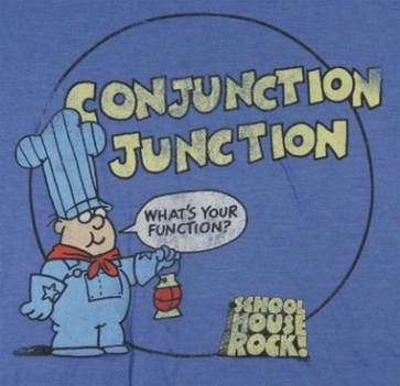 conjunction junction.jpg