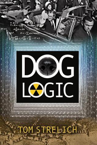 Dog logic.jpg
