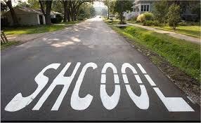 misspelled school.jpg