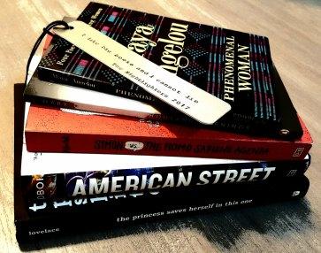 Nightlighter bookmark.jpg