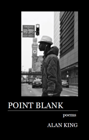 point blank.jpg