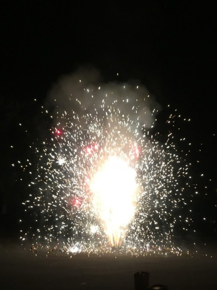 4th of july fireworks.JPG