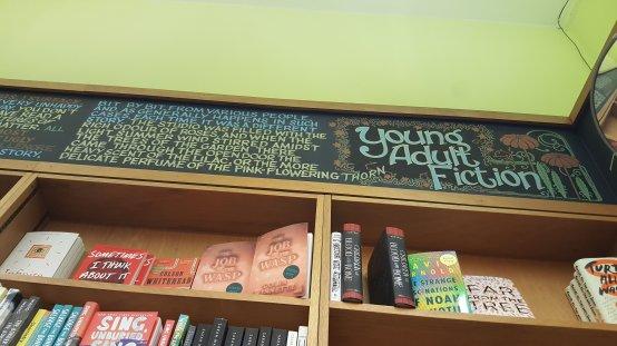 booksmith 2