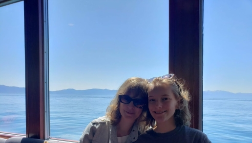 ella-and-k-tahoe-gal.jpg