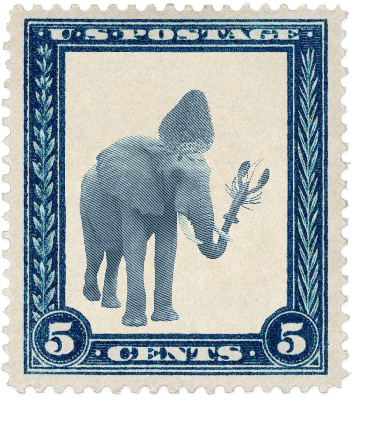 Ella_historic_stamp