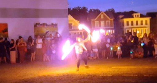 fire festival.jpg