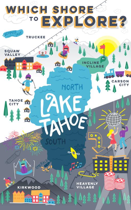 lake tahoe north vs south.png