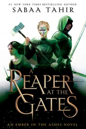 reaper at the gates.jpg