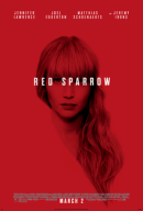 red sparrow movie.png