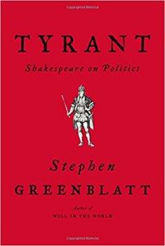 tyrant shakespeare.jpg