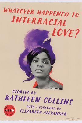 whatever happened to interracial love.jpg