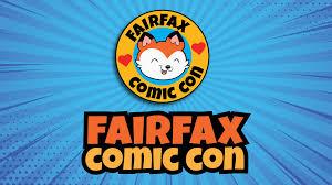 fairfax comic con facebook.jpg