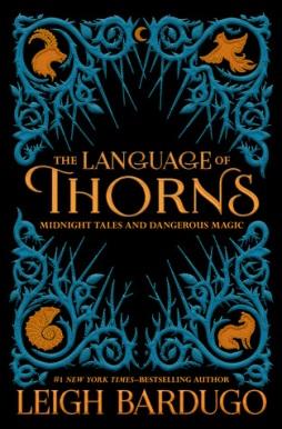 language of thorns.jpg