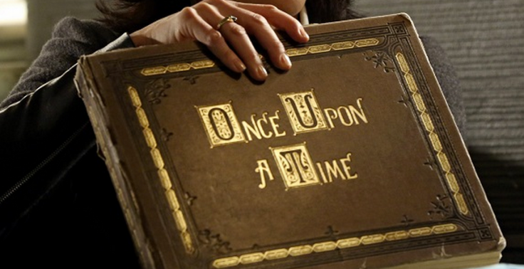 onceupon-a-time-book.png