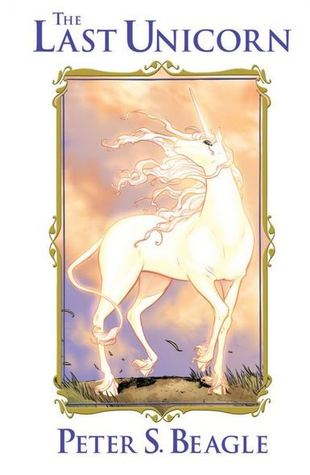 the last unicorn.jpg