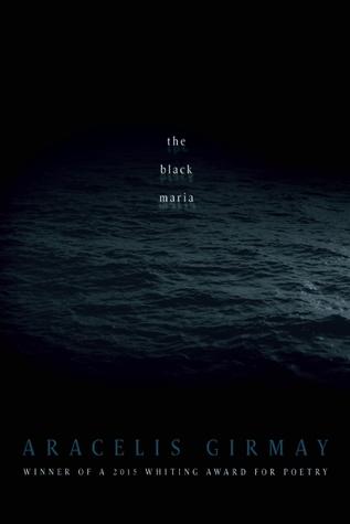 black maria.jpg