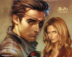 buffy comic.jpg