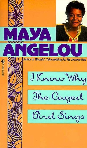 I know why the caged bird