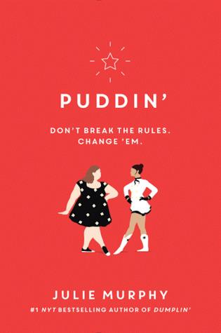 Puddin'.jpg