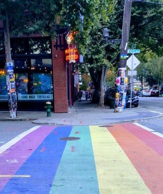 seattle rainbow streets.jpg