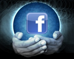 facebook crystal ball.jpg