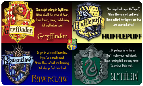 harry potter house traits.png