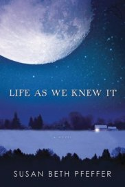 Live as we knew it