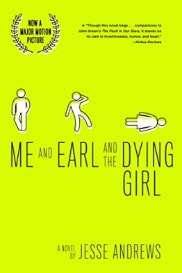 Me Earl and the Dying Girl.jpg