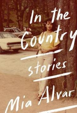 in the country mia alavar
