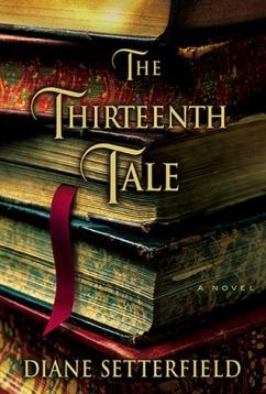 thirteenth tale.jpg