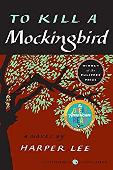 to kill a mocking bird.jpg
