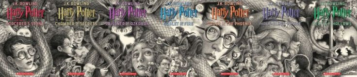 harry-potter-20th anniversary edition.jpg