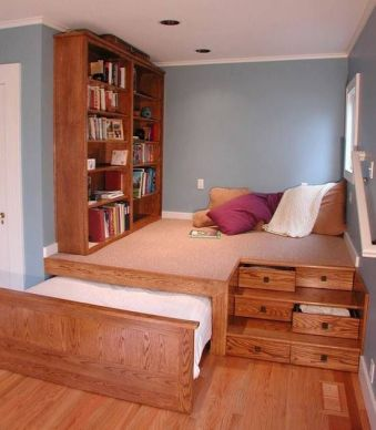 book storage tiny house 2