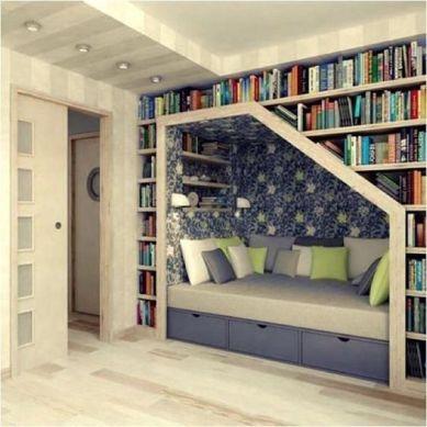 book storage tiny house 3