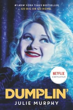 dumplin movie