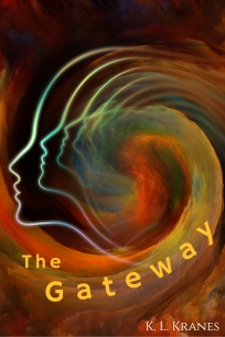 The Gateway Cover 3b.jpg